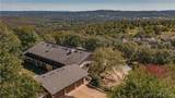 680 Cliffside Drive - Photo 4