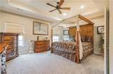 607 Meadow Point - Photo 12