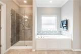 607 Meadow Point - Photo 14