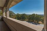 680 Cliffside Drive - Photo 7