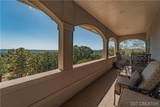 680 Cliffside Drive - Photo 8