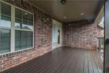 607 Meadow Point - Photo 25