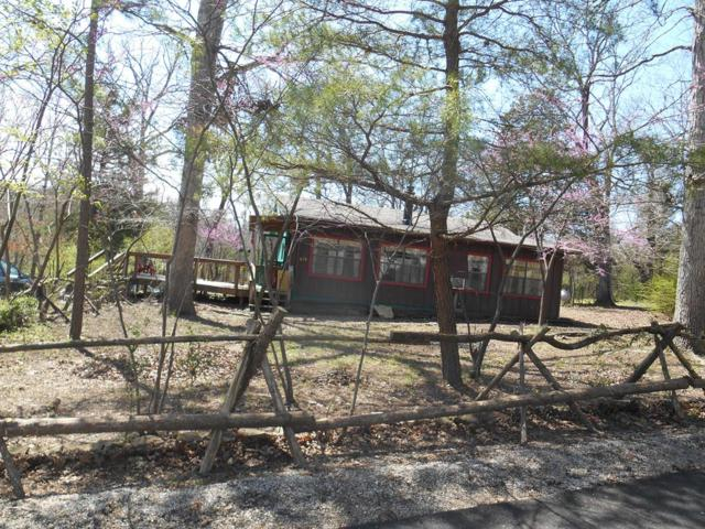 619 Lazy L Lane, Beaver, AR 72613 (MLS #10002353) :: McNaughton Real Estate