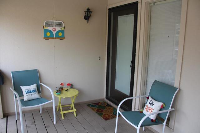 19 Britten Circle, Bella Vista, AR 72715 (MLS #10002407) :: McNaughton Real Estate