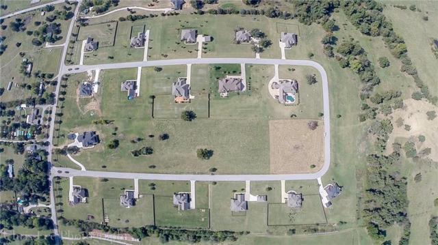 4541 N Thoroughbred Trail, Springdale, AR 72764 (MLS #10003164) :: McNaughton Real Estate