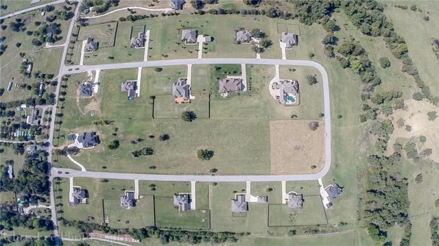 4503 N Thoroughbred Trail, Springdale, AR 72764 (MLS #10003166) :: McNaughton Real Estate