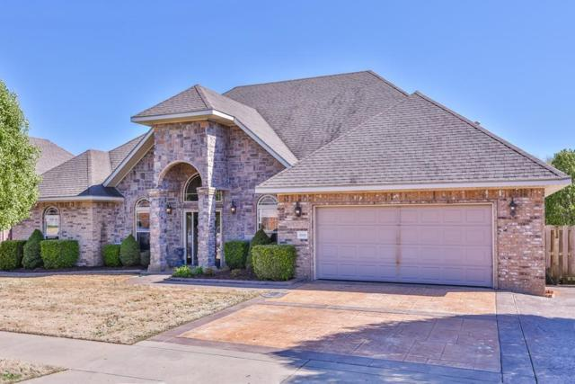4545 W Flagstick, Fayetteville, AR 72704 (MLS #10003203) :: McNaughton Real Estate