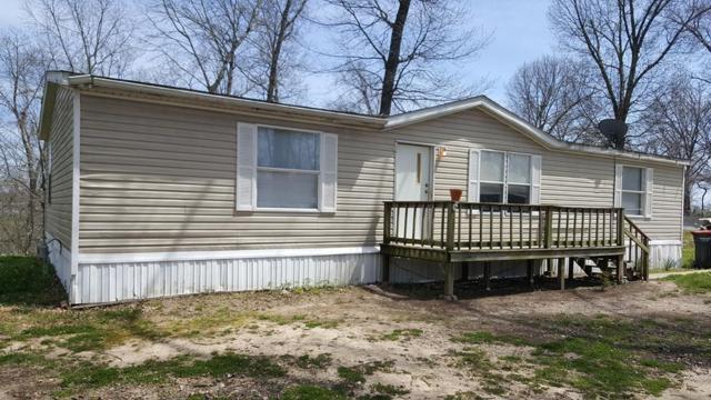 11394 Indian Hills Blvd, Rogers, AR 72756 (MLS #10003220) :: McNaughton Real Estate