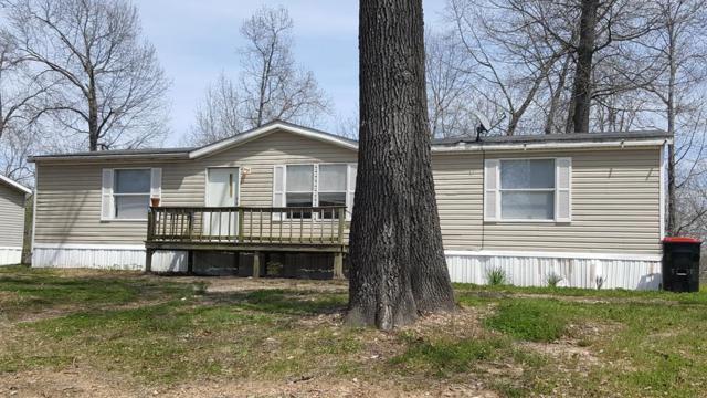 11394 Indian Hills Blvd, Rogers, AR 72756 (MLS #10003223) :: McNaughton Real Estate