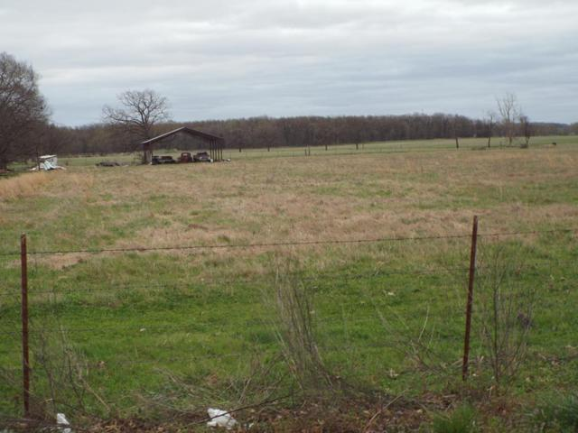 0000 Shortcut Rd, Decatur, AR 72722 (MLS #10003236) :: McNaughton Real Estate