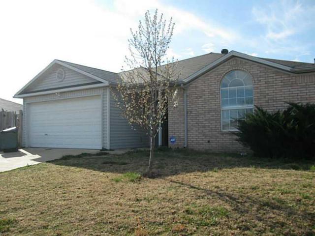 4675 W Dover Street, Fayetteville, AR 72704 (MLS #10006498) :: McNaughton Real Estate