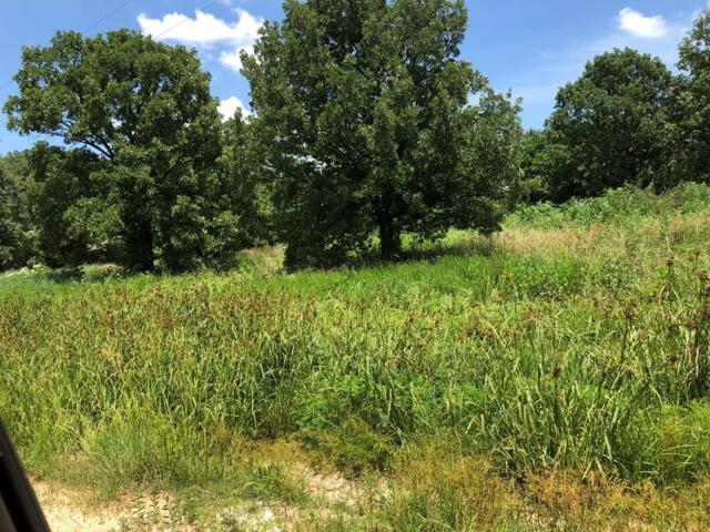 Quail Ridge, Prairie Grove, AR 72753 (MLS #10007285) :: McNaughton Real Estate