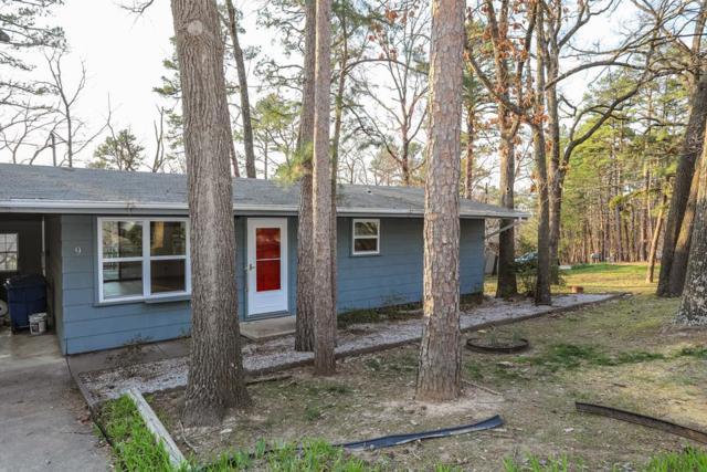 9 Grisham Cir, Bella Vista, AR 72712 (MLS #10007338) :: McNaughton Real Estate