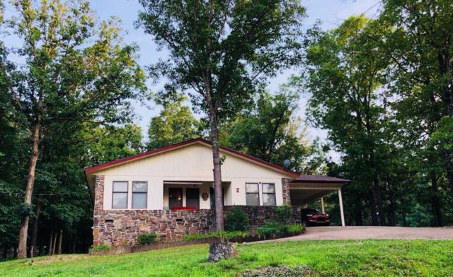 2 Basildon Drive, Bella Vista, AR 72715 (MLS #10007349) :: McNaughton Real Estate