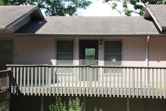 44 Dogwood Dr, Bella Vista, AR 72715 (MLS #10007387) :: McNaughton Real Estate