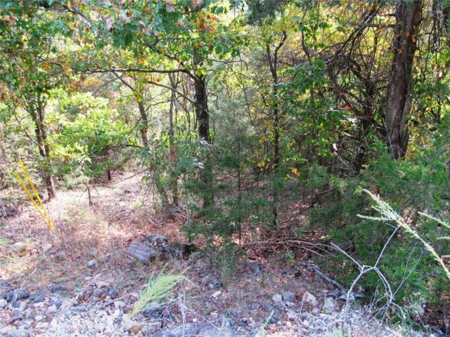 Lot 2 Maple Drive, Garfield, AR 72732 (MLS #1029969) :: McNaughton Real Estate