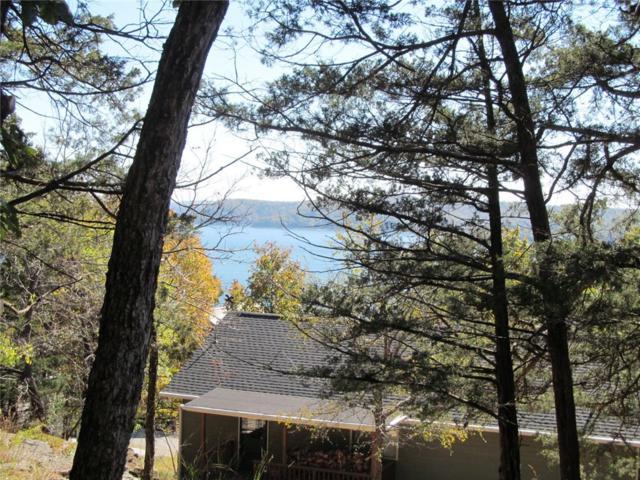 Ridgeview, Garfield, AR 72732 (MLS #1031342) :: McNaughton Real Estate