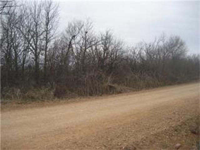 5 Ac Little  Rd, Lincoln, AR 72744 (MLS #1045925) :: McNaughton Real Estate