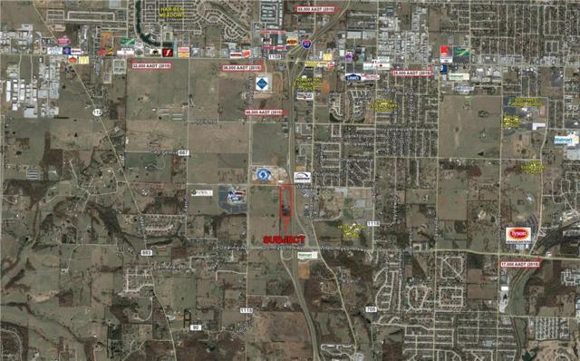 5141 Watkins  Ave, Springdale, AR 72762 (MLS #1047190) :: McNaughton Real Estate