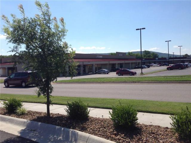 112 - 120 Southwinds, Farmington, AR 72730 (MLS #1051866) :: McNaughton Real Estate