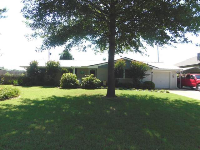 149 S Angus  Ln, Farmington, AR 72730 (MLS #1052079) :: McNaughton Real Estate