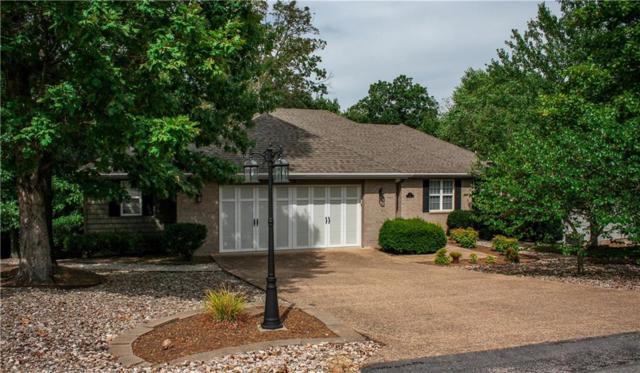 5 Milford  Ln, Bella Vista, AR 72715 (MLS #1053312) :: McNaughton Real Estate