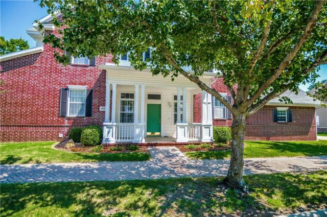 6682 Firefly Catch, Springdale, AR 72762 (MLS #1053366) :: McNaughton Real Estate