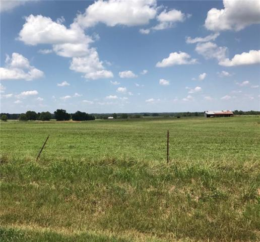 W Pickens  Rd, Pea Ridge, AR 72751 (MLS #1053484) :: McNaughton Real Estate