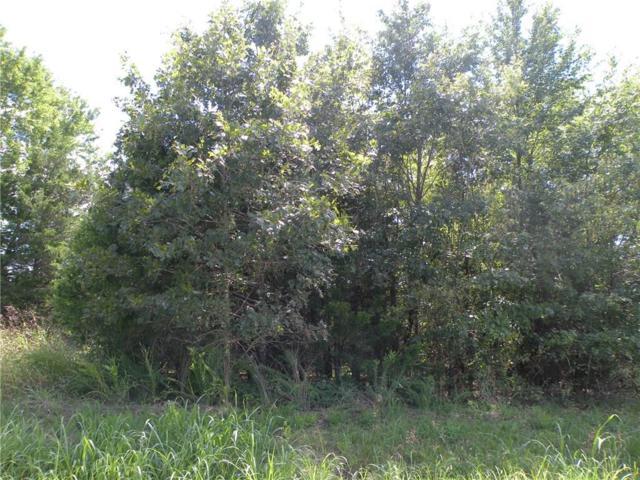2 White Bass  Ln, Holiday Island, AR 72631 (MLS #1056940) :: HergGroup Arkansas