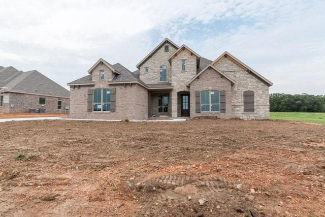 204 Torrance  Dr, Cave Springs, AR 72718 (MLS #1057132) :: McNaughton Real Estate
