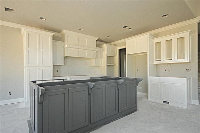 1950 Stable  St, Centerton, AR 72719 (MLS #1058016) :: McNaughton Real Estate