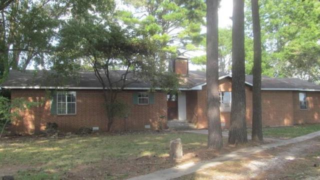 10578 Viney Grove  Rd, Prairie Grove, AR 72753 (MLS #1059183) :: McNaughton Real Estate
