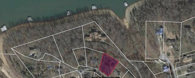 Wolf, Rogers, AR 72756 (MLS #1059471) :: McNaughton Real Estate