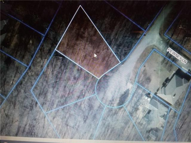 Lot 5 Blk 7 Chippenham  Ln, Bella Vista, AR 72714 (MLS #1059479) :: McNaughton Real Estate