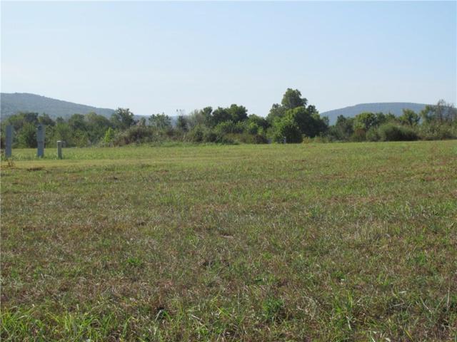 477 Caballo, Farmington, AR 72730 (MLS #1059550) :: McNaughton Real Estate