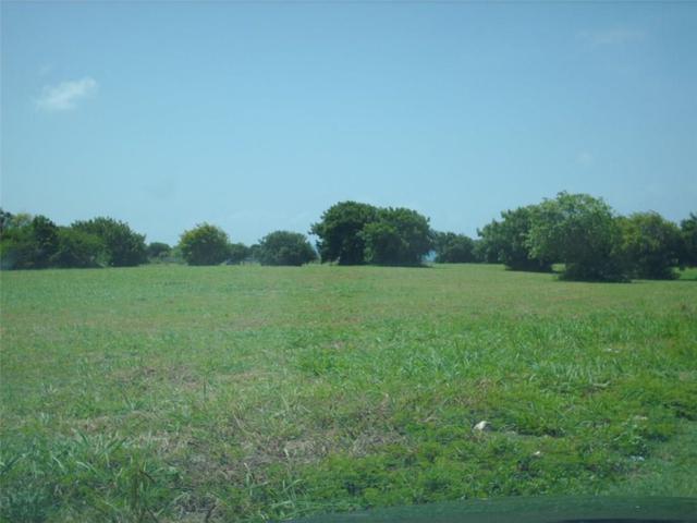 Vaughn Road & Nugget, Bentonville, AR 72650 (MLS #1059551) :: McNaughton Real Estate