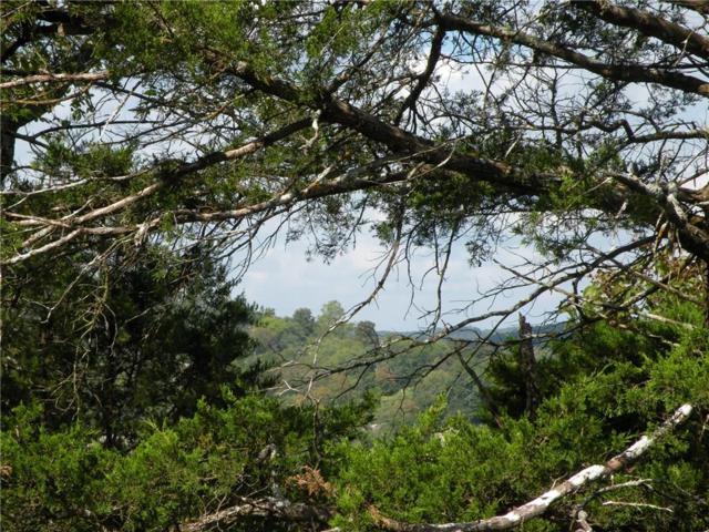 65 Hillside  Dr, Holiday Island, AR 72631 (MLS #1059819) :: HergGroup Arkansas
