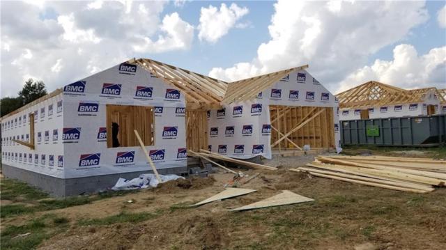 149 Alexandra  Loop, Elkins, AR 72727 (MLS #1060031) :: McNaughton Real Estate