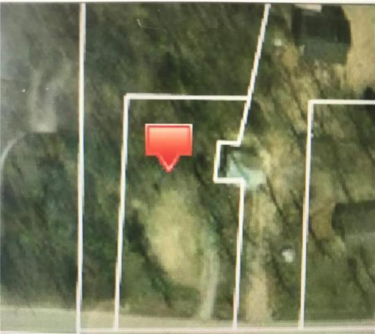 850 N N Monitor  Rd, Springdale, AR 72764 (MLS #1060275) :: McNaughton Real Estate