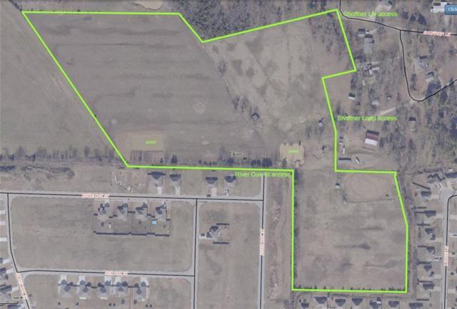761 Shoffner  Loop, Elkins, AR 72727 (MLS #1060627) :: McNaughton Real Estate