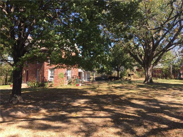 814 Gibson Hill  Rd, Farmington, AR 72730 (MLS #1061785) :: McNaughton Real Estate