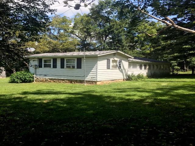 13516 Sugar Mountain  Rd, West Fork, AR 72774 (MLS #1062020) :: McNaughton Real Estate