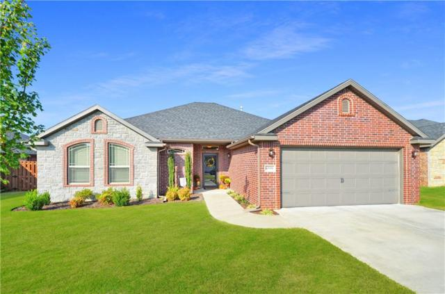 6100 S 37Th  St, Rogers, AR 72758 (MLS #1062367) :: McNaughton Real Estate