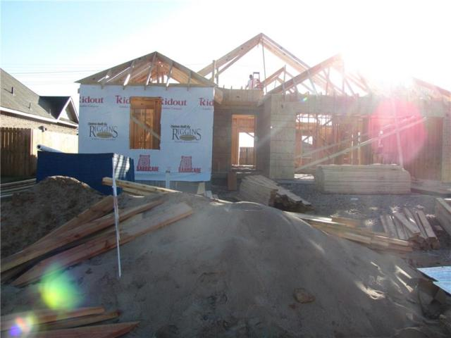4209 Sw Layton  Rd, Bentonville, AR 72712 (MLS #1062378) :: McNaughton Real Estate