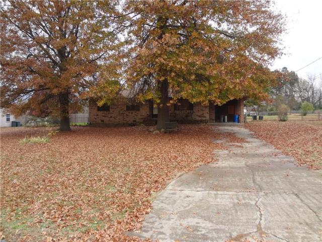 12480 Paige  Ln, Farmington, AR 72730 (MLS #1065269) :: McNaughton Real Estate