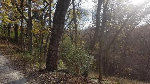 Claymont, Eureka Springs, AR 72632 (MLS #1065668) :: McNaughton Real Estate