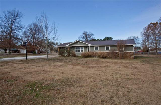 13048 Illinois Chapel  Rd, Prairie Grove, AR 72753 (MLS #1065723) :: McNaughton Real Estate