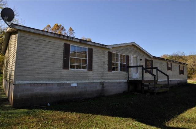 12812 Parker Branch  Rd, West Fork, AR 72774 (MLS #1065773) :: McNaughton Real Estate