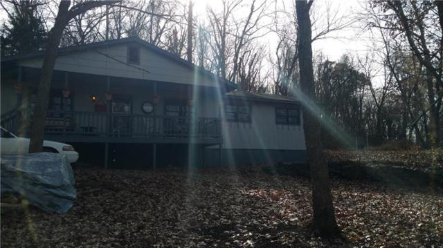 174 Madison 6372, Elkins, AR 72727 (MLS #1066019) :: McNaughton Real Estate