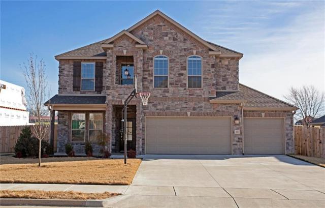 506 Rustic Creek  Ln, Cave Springs, AR 72718 (MLS #1066144) :: McNaughton Real Estate